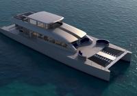 Two_Oceans_110_Day_Charter_Catamaran (1)