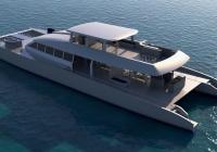 Two_Oceans_110_Day_Charter_Catamaran (2)