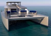 Two_Oceans_110_Day_Charter_Catamaran (4)
