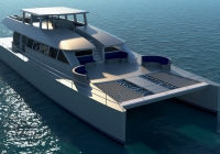 Two_Oceans_110_Day_Charter_Catamaran (6)
