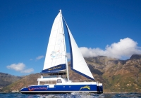 Balance 690 Day Charter Catamaran 1 (2)