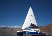 Balance 690 Day Charter Catamaran 2 (2)