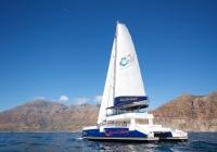 Balance 690 Day Charter Catamaran 3