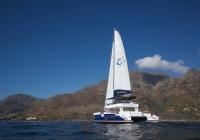 Balance 690 Day Charter Catamaran 5