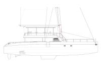 Z:\126 (Balance 690DC)\126-010's (Prelim Exterior & Interior GA's) Model (1)