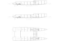 Z:\126 (Balance 690DC)\Balance 690DC- Interior GA Model (1)