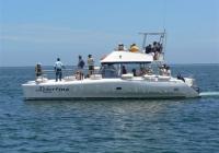 2Oceans Charter Vessels2.JPG