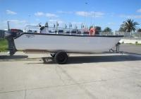 Magnum 23 Patrol Boats for Tanzania (1).JPG