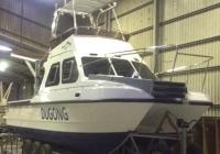 Magnum 32 Workboat 2.JPG