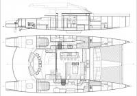 Z:\114 (750E-2 Angolan)\114-400's (Interior GA's) Model (1)