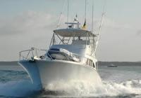 boat2_sm.jpg