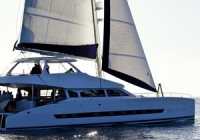 boat5_sm.jpg