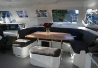 k56-interior_med