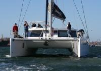 k56-sea-trial_med