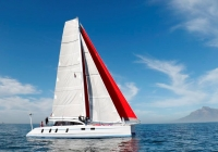 M60_Full_Carbon_High_Performance_Sailing_Catamaran (18)