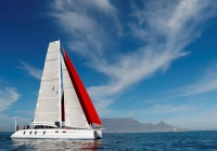 M60_Full_Carbon_High_Performance_Sailing_Catamaran (19)