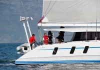 M60_Full_Carbon_High_Performance_Sailing_Catamaran (20)