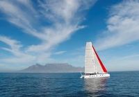 M60_Full_Carbon_High_Performance_Sailing_Catamaran (21)