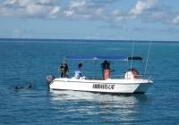 dive_boat-2.jpeg