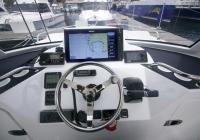 Magnum 32 Fishing Boat (12)