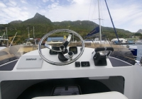 Magnum 32 Fishing Boat (13)