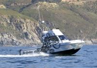 Magnum 32 Fishing Boat (2)