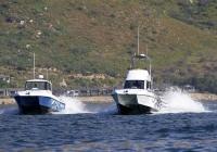 Magnum_32_fishing_boat (10)