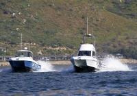 Magnum_32_fishing_boat (4)