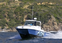 Magnum_32_fishing_boat (7)