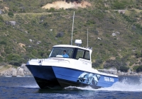 Magnum_32_fishing_boat (8)