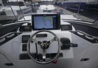 Magnum_32_power_fishing_catamaran (12)
