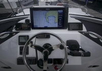 Magnum_32_power_fishing_catamaran (13)