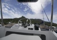 Magnum_32_power_fishing_catamaran (14)