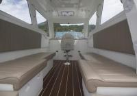 Magnum_32_power_fishing_catamaran (16)