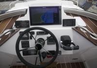 Magnum_32_power_fishing_catamaran (18)
