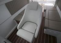Magnum_32_power_fishing_catamaran (19)