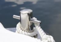 Magnum_32_power_fishing_catamaran (2)
