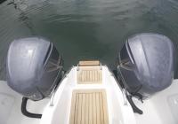 Magnum_32_power_fishing_catamaran (20)