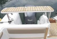 Magnum_32_power_fishing_catamaran (21)