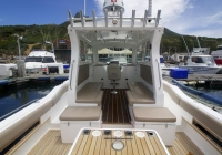 Magnum_32_power_fishing_catamaran (23)