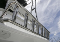 Magnum_32_power_fishing_catamaran (3)
