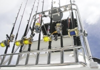Magnum_32_power_fishing_catamaran (6)