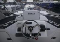 Magnum_32_power_fishing_catamaran (7)