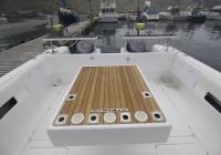 Magnum_32_power_fishing_catamaran (8)
