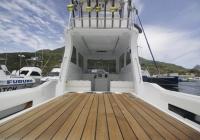 Magnum_32_power_fishing_catamaran (9)