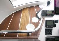 Magnum 32 Fishing Boat (18)