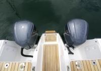 Magnum 32 Fishing Boat (19)