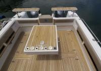 Magnum 32 Fishing Boat (21)