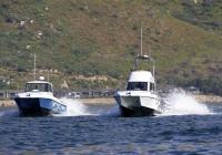 Magnum 32 Fishing Boat (4)