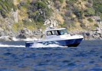 Magnum 32 Fishing Boat (6)